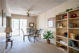 275 Date Palm Road - Photo 4