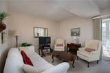 275 Date Palm Road - Photo 5