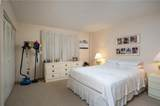 275 Date Palm Road - Photo 8