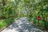 1605 Red Bay Circle - Photo 32