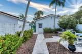 3937 Silver Palm Drive - Photo 34