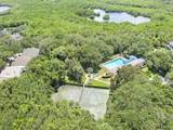 5601 Highway A1a - Photo 29