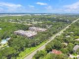 5601 Highway A1a - Photo 30