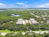 5601 Highway A1a - Photo 31