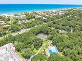 5601 Highway A1a - Photo 32