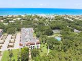 5601 Highway A1a - Photo 33