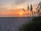 1450 Ocean Drive - Photo 10