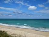 1450 Ocean Drive - Photo 9