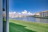 17 Harbour Isle Drive - Photo 12