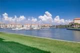 17 Harbour Isle Drive - Photo 28