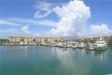 17 Harbour Isle Drive - Photo 30