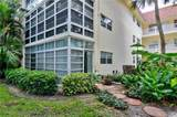 5400 Highway A1a - Photo 10