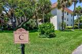 5400 Highway A1a - Photo 11