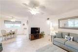 5400 Highway A1a - Photo 16