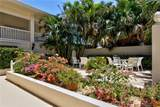 5400 Highway A1a - Photo 25