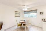 5400 Highway A1a - Photo 27
