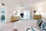 5400 Highway A1a - Photo 29
