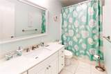 5400 Highway A1a - Photo 30
