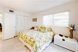5400 Highway A1a - Photo 31