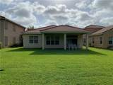 2003 Grey Falcon Circle - Photo 22