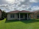 2003 Grey Falcon Circle - Photo 23
