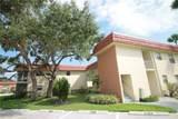 14 Vista Palm Lane - Photo 1