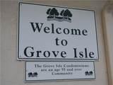 387 Grove Isle Circle - Photo 32