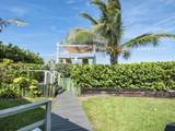 12830 Highway A1a - Photo 10