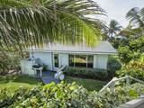 12830 Highway A1a - Photo 9