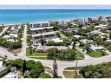 4150 Highway A1a - Photo 2