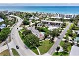 4150 Highway A1a - Photo 33