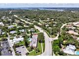 4150 Highway A1a - Photo 34