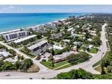4150 Highway A1a - Photo 35