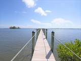 6232 Mirror Lake Drive - Photo 34