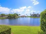 6232 Mirror Lake Drive - Photo 6
