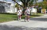 9 Florida Way - Photo 13