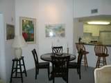 5050 Fairways Circle - Photo 8