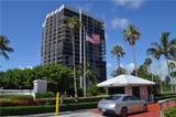 5047 A1a Highway - Photo 1