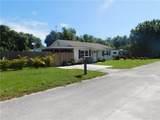 2759 Myers Drive - Photo 3