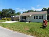 2759 Myers Drive - Photo 5