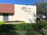 104 Royal Oak Drive - Photo 17