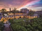 90 Caribe Way - Photo 25