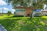 104 Royal Oak Drive - Photo 28