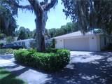 3412 Mockingbird Drive - Photo 2