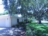 3412 Mockingbird Drive - Photo 4