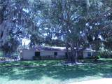 3412 Mockingbird Drive - Photo 7