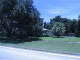 3412 Mockingbird Drive - Photo 9