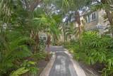 1235 Winding Oaks Circle - Photo 1
