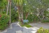 1235 Winding Oaks Circle - Photo 29