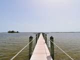 6232 Mirror Lake Drive - Photo 32